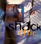 Fraser, Craig  .. fotografie met heel veel prachtige foto's - Shack Chic - De vitaliteit van Zuid-Afrika 's shack-landschap