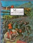 Newark T. (ds1232) - Medieval Warfare