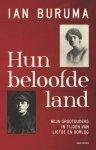 Ian Buruma - Hun beloofde land