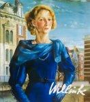 Jaffé, H.L.C. - Willink