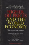 Fried, E.R. & C.L. Schultze (eds.) - Higher Oil Prices and the World Economy. The Adjustment Problem.