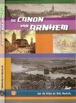 Vries, Jan de & Roelofs, Bob .. tekstcorrectie  van  Berry Kessels - De Canon van Arnhem