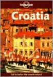 Oliver, Jeanne - Croatia