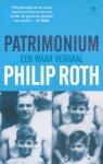 Roth, Philip - Patrimonium / een waar verhaal