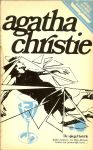 AGATHA CRISTIE is in 1890 geboren in torquay en overleden 1976 * de koningin van de misdaad - AGATHA CHRISTIE * de spiegel barstte zulke mensen, zei miss marple,leiden een gevaarlijk leven