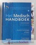 Everdingen (hoofdredactie), Dr. Jannes J.E. van - Het Medisch Handboek --- Met symptoomwijzers voor het krijgen van inzicht in wat er aan de hand kan zijn.