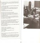Kooi, Hedzer van der met medewerking van Henny Peters - Wereld van geloven deel 1