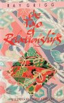 Grigg, Ray - The Tao of relationships; a balancing of man and woman