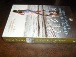 Chopra, Deepak - Herontdek je lichaam, hervind je ziel   Een nieuwe visie op zorg voor lichaam en geest