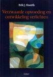 Knorth, Erik J. (ds1372) - Verzwaarde opvoeding en ontwikkeling verlichten