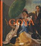 Schuster, Peter-Klaus & Seipel, Wilfried - Goya. Prophet der Moderne