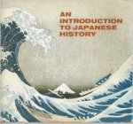 Runkle, Scott F. - An introduction to Japanese history