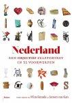 Jeroen van Kan, Wim Brands - Nederland