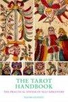 Naomi Ozaniec - The Watkins Tarot Handbook