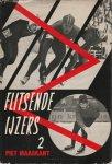 Piet Maaskant - Flitsende IJzers (2)