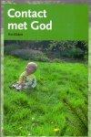 Rikkert, Rini(ds1230) - Contact met God