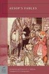 Aesop - Aesop's Fables (Barnes & Noble Classics Series)