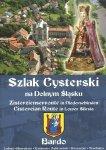 Soldek., Romuald M. / Rosa, Jozef M. - Szlak Cysterski na Dolnym Slasku (Zisterzienserroute in Niederschlesien / Cistercian Route in Lower Silisia