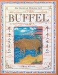 Man-Ho, Kwok - Buffel (de Chinese horoscoop)
