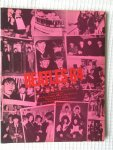 Verzamelalbum - Beatles 64  Book 2 of the Collected works and Music