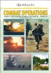Landmacht (ds1252) - Combat operations , army doctrine publication II - part A , Fundamentals