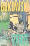 Bukowski, Charles with Matthias Schultheiss - A Couple of Winos, geniete softcover, gave staat
