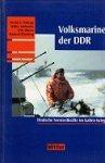 Eilchlepp, F - Volksmarine der DDR