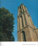 Gerritsen, J. D. & H. Elsendoorn (teksten) - BEKIJK NOORD-HOLLAND EN UTRECHT EENS ANDERS