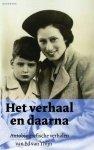 Ed van Thijn - Het verhaal en daarna