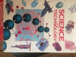 - Science and Technology