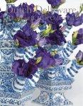 Aronson Robert D.  Brouwer Eveline - Dutch Delftware The Ivan B. Hart Collection