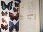 Barcant, Malcolm - Butterflies of Trinidad and Tobago