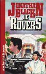 Black, Jonathan - DE ROVERS