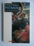 France, Peter - Patmos / een heilig eiland