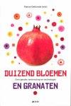 - Duizend bloemen en granaten over gender, wetenschap en technologie