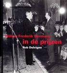 Delvigne, Rob - Willem Frederik Hermans in de prijzen / druk 1
