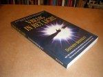 Brinkley, Dannion; Neefjes, Moniek (vertaling nl) - Vredig in het Licht