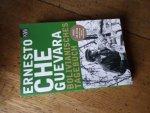 Guevara, Ernesto Che - Bolivianisches Tagebuch