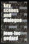 Jean-Luc Godard - Key Scenes and Dialogue