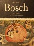 Buzzati, Dino - L'opera completa di Bosch