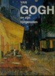 Amann - Van gogh en zyn tydgenoten