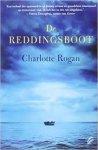 Rogan, Charlotte - De reddingsboot