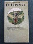 Frisch Prof dr Karl von Frisch - De Honingbij (dieren dichterbij)  druk 1