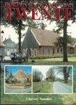 Adriaan Buter & Ger Dekkers, - Dorpen en stadjes van Twente