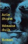 Storm, Arie - Hémans duik