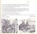 Dolors Muntane, M. (ds1266) - Casademont