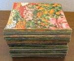 - Fleur - praktische bloemen en planten encyclopedie