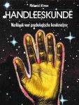 Nathaniel Altman,  Annelies Schuld - Handleeskunde werkboek voor psychologische handanalyse