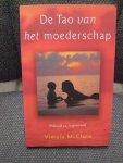 MacClure, Vimala - De Tao van het moederschap