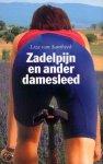 Sambeek, L. van - Zadelpijn en ander damesleed